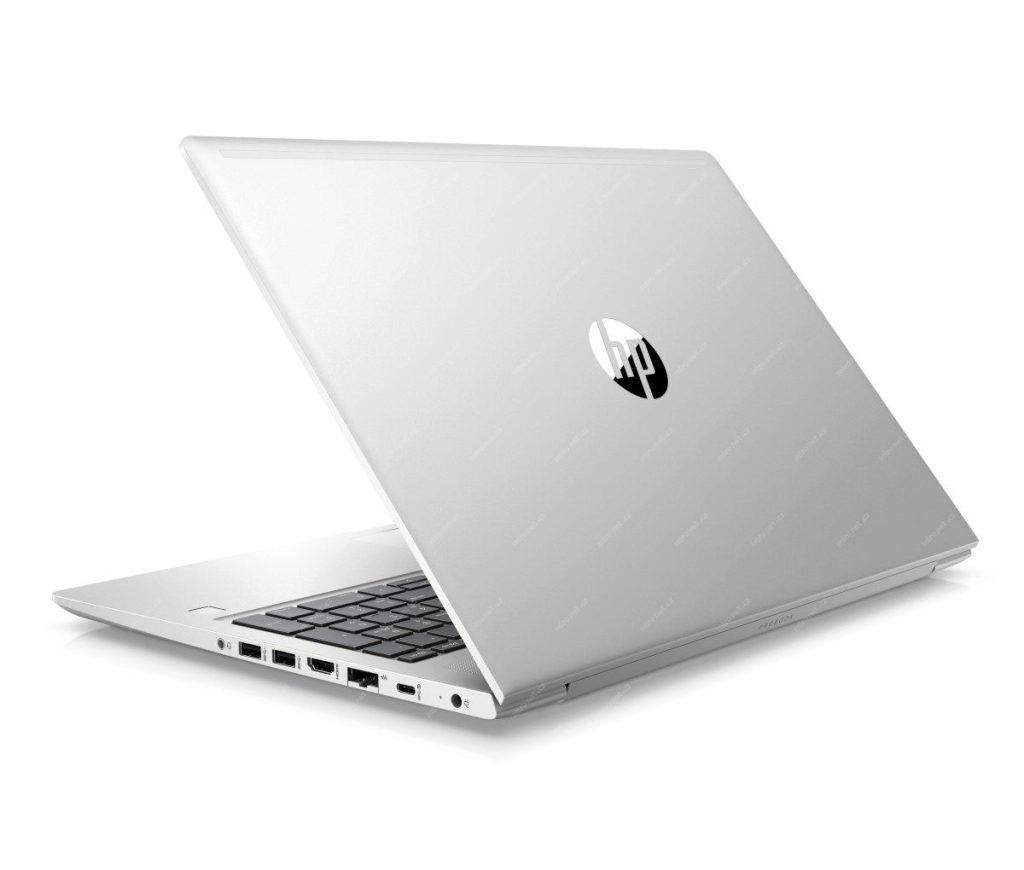 لپ تاپ اچ پی مدل ProBook 450 G6