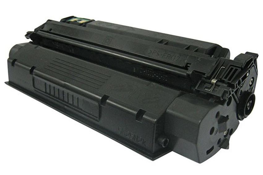 پرینتر اچ پی مدل Laserjet 1300