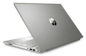 0 تا 100 لپ تاپ های اچپی