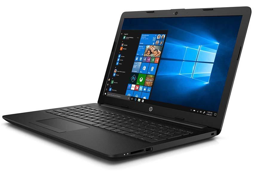 لپ تاپ اچ پی مدل da2189