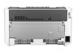 پرینتر اچ پی مدل M12a